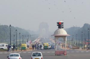 india_02_005