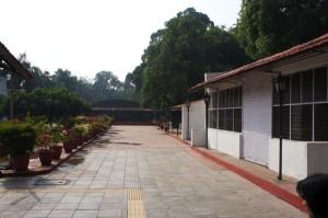 india_03_001