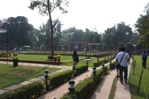 india_03_004