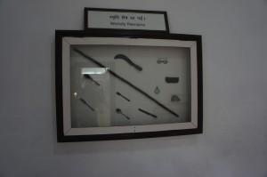 india_03_011