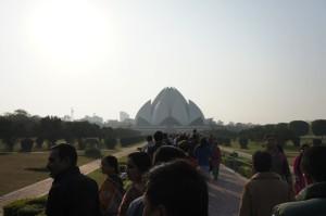 india_05_001