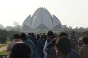 india_05_002