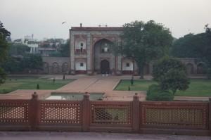 india_06_005