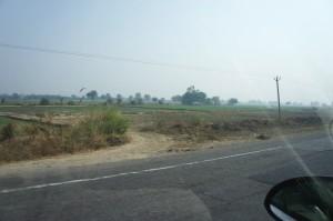 india_07_006