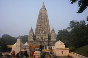 india_18_001