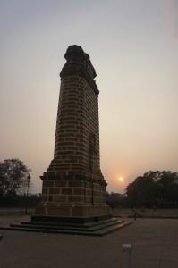 india_19_004