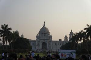 india_20_006