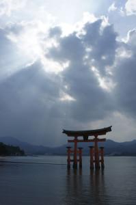 hiroshima012