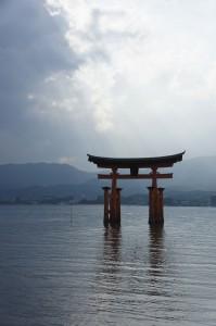 hiroshima016