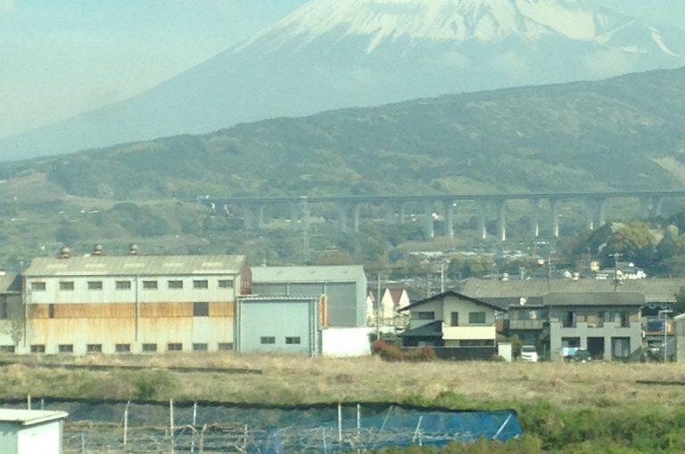 2016 日本の風景  Japan landscape